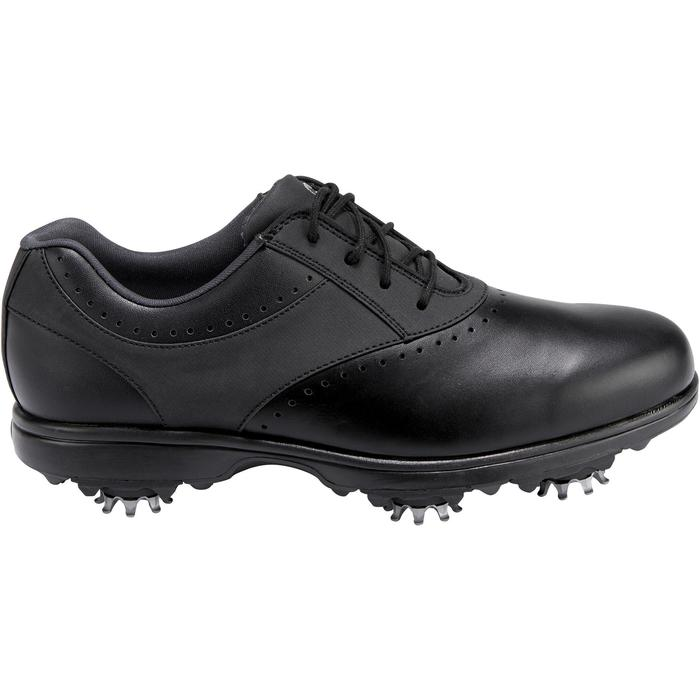 CHAUSSURES GOLF FEMME EMERGE Noires - 1276103