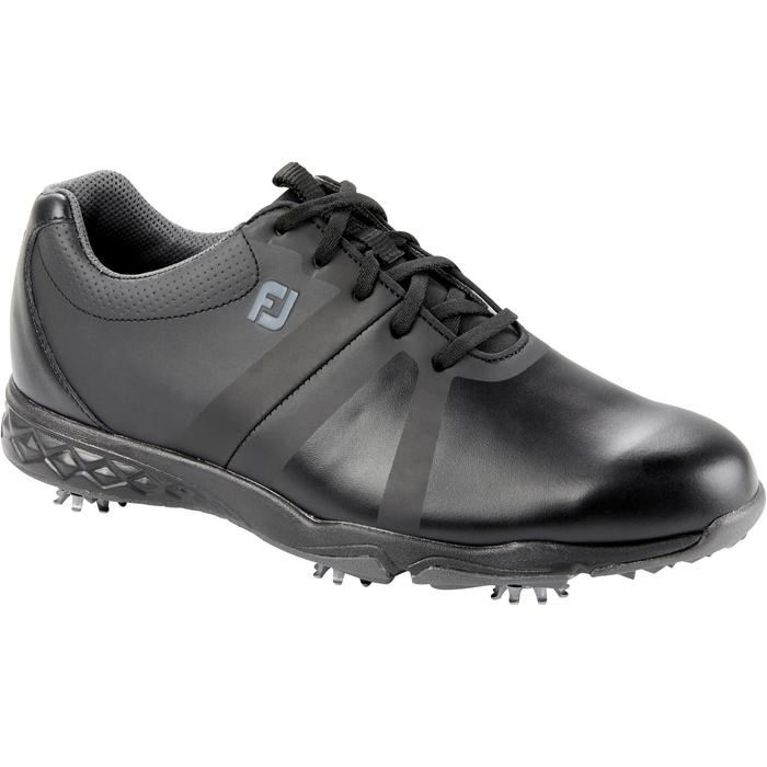 CHAUSSURES GOLF HOMME ENERGIZE noires