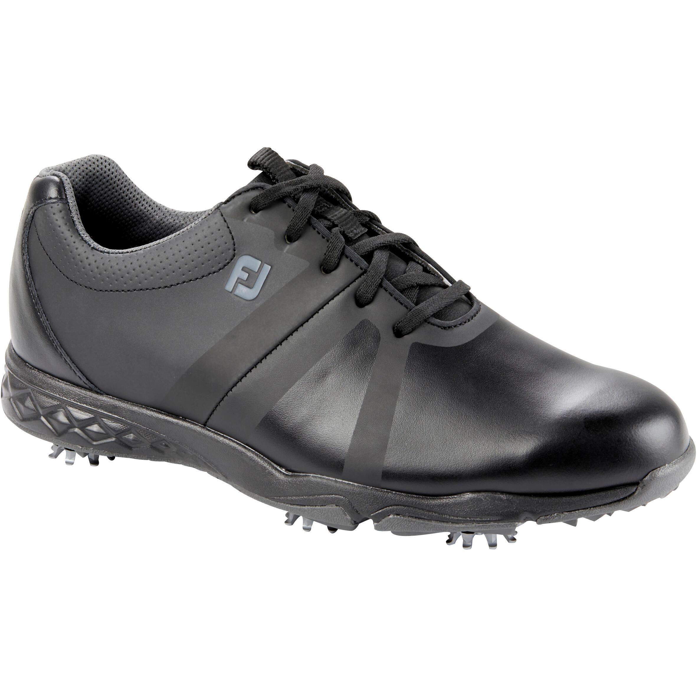 Footjoy Golfschoenen Energize voor heren zwart