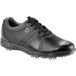 Golfschuhe Energize Herren schwarz
