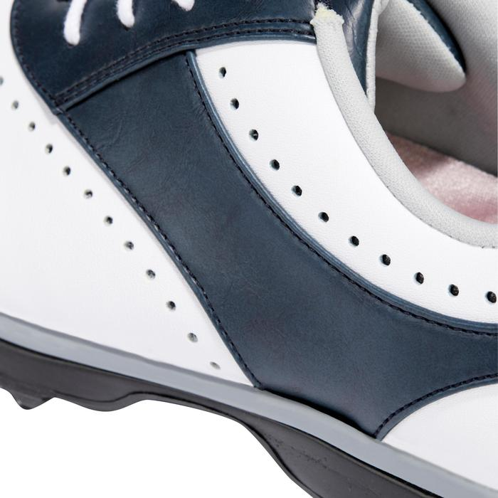 CHAUSSURES GOLF FEMME EMERGE BLANCHES et Marines - 1276113