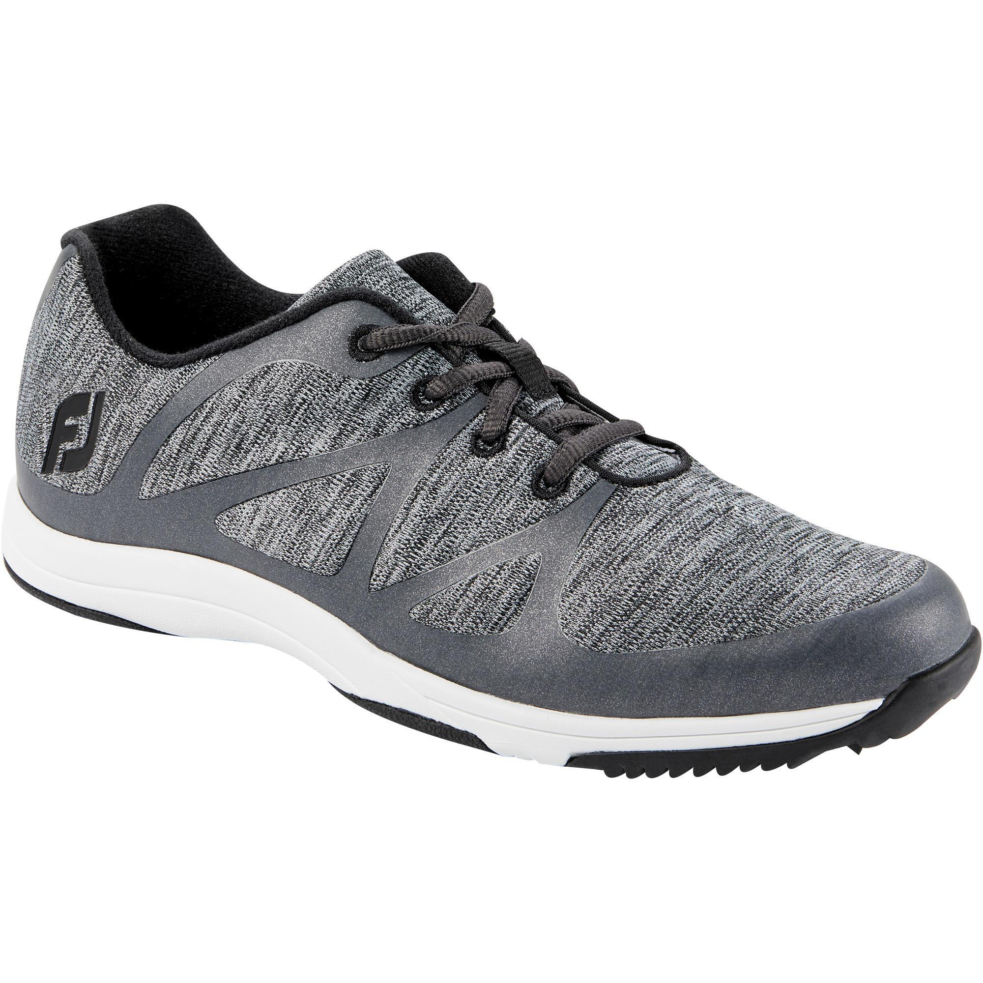 huge discount af6fb 7a207 Comprar zapatos y zapatillas de golf online   Decathlon