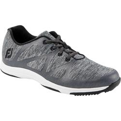 ZAPATOS GOLF MUJER Empower gris
