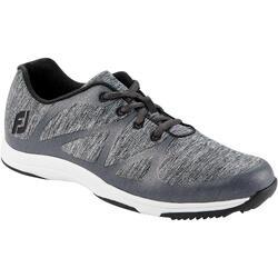 Golfschoenen Empower voor dames grijs