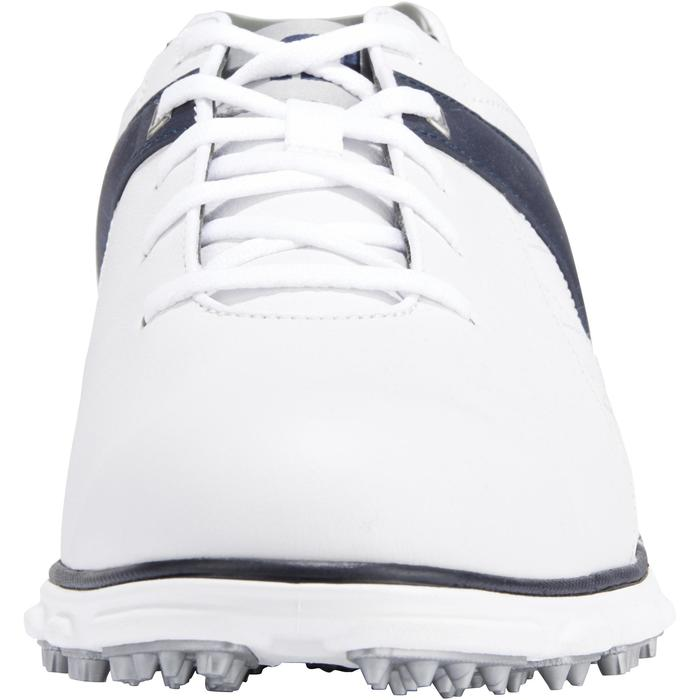 CHAUSSURES GOLF HOMME PRO SL Blanches - 1276131