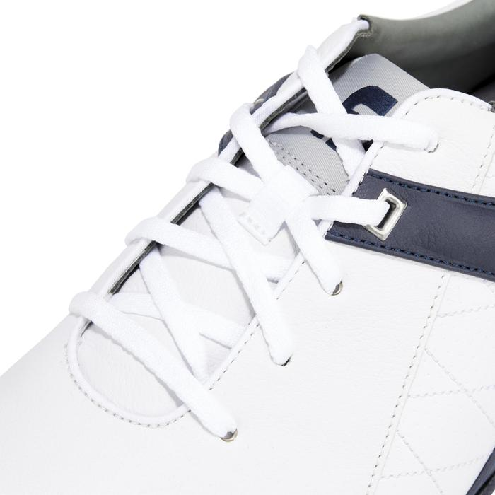 CHAUSSURES GOLF HOMME PRO SL Blanches - 1276134