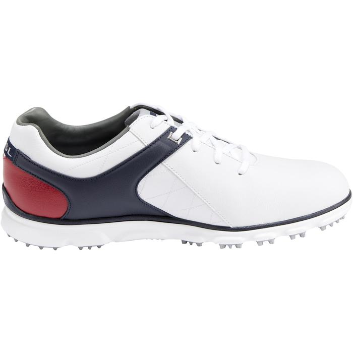 CHAUSSURES GOLF HOMME PRO SL Blanches - 1276139