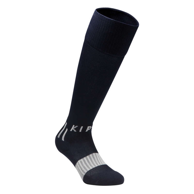 JR FOOTBALL SOCKS Futbol - F500 ÇORAP KIPSTA - All Sports