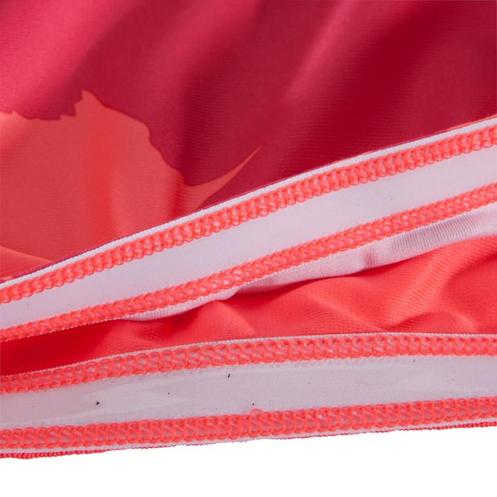 Maillot sans manche VTT ST 500 Femme Rose - 1276512