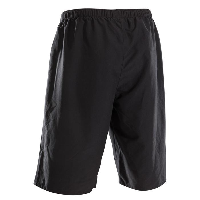 Short BTT ST 100 hombre negro
