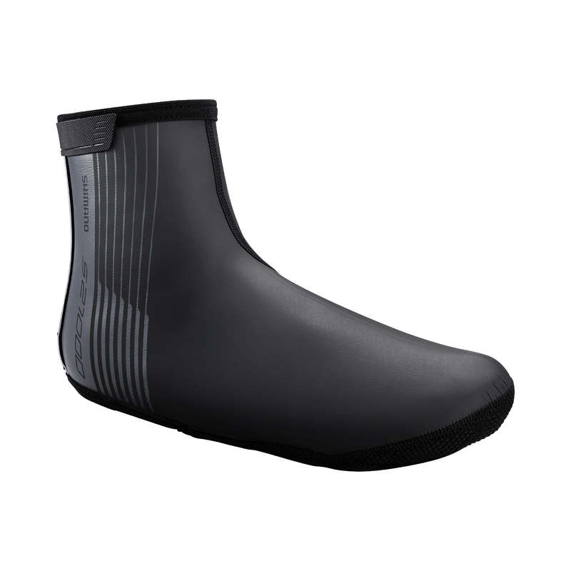 OVERSHOES Cycling - S2100D Overshoes SHIMANO - Cycling