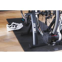 TAPIS DE PROTECTION HOME TRAINER B'TWIN