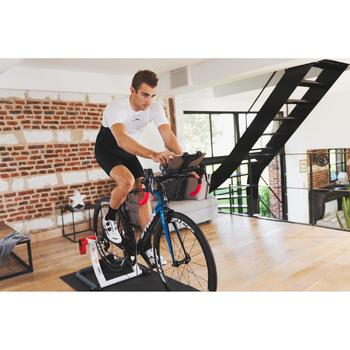 SUPPORT DE TABLETTE POUR HOME TRAINER TACX