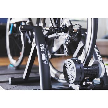 Home trainer IN'RIDE 100 - 1276691