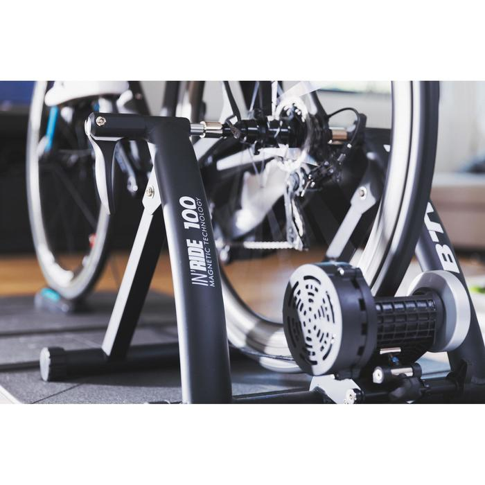 In'Ride 100 Home Trainer - 1276691