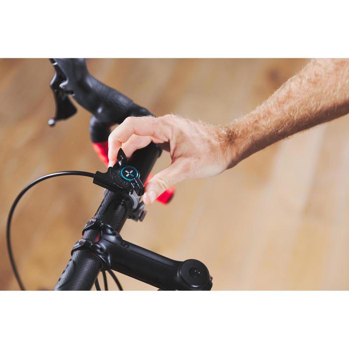 居家自行車訓練器In'Ride 100