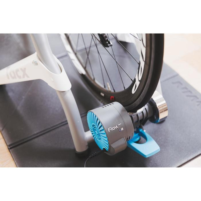 Home trainer Flow Smart T2240 - 1276714