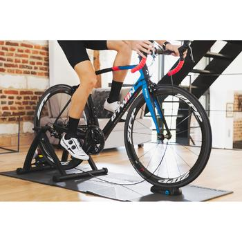 In'Ride 100 Home Trainer - 1276716