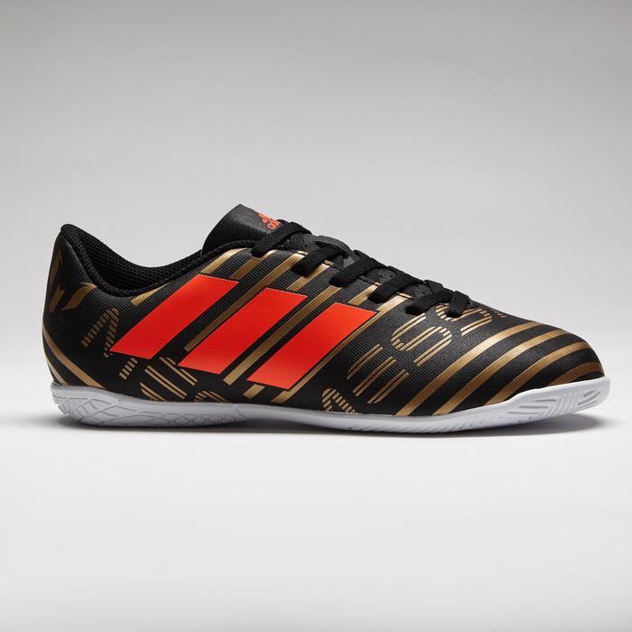 Chaussure de futsal enfant Nemeziz Messi sala enfant - 1276828