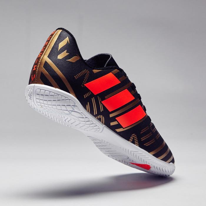 Chaussure de futsal enfant Nemeziz Messi sala enfant - 1276829