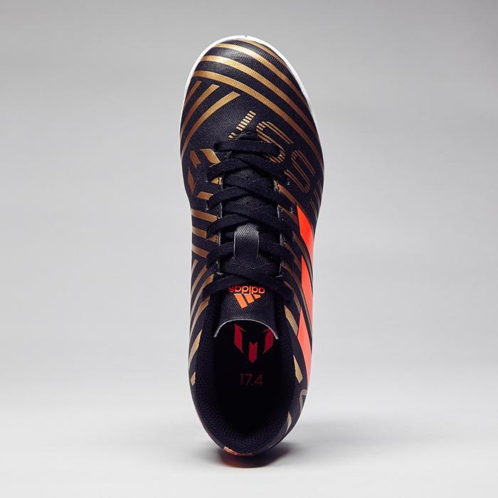 Chaussure de futsal enfant Nemeziz Messi sala enfant