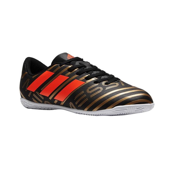Chaussure de futsal enfant Nemeziz Messi sala enfant - 1276832