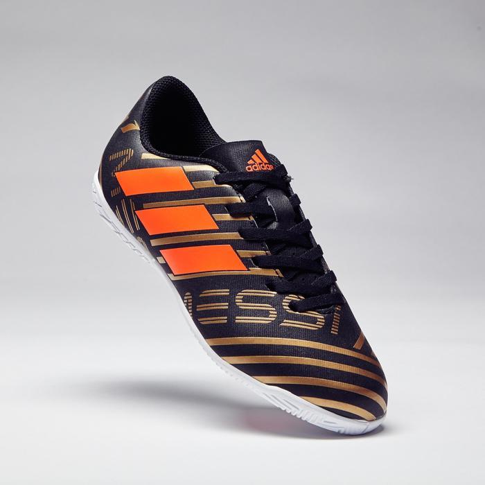 Chaussure de futsal enfant Nemeziz Messi sala enfant - 1276833