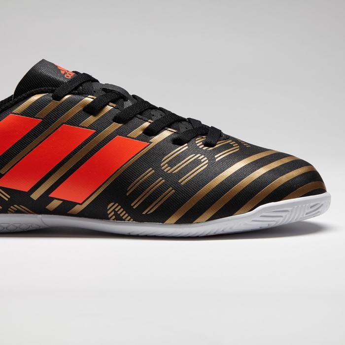 Chaussure de futsal enfant Nemeziz Messi sala enfant - 1276834