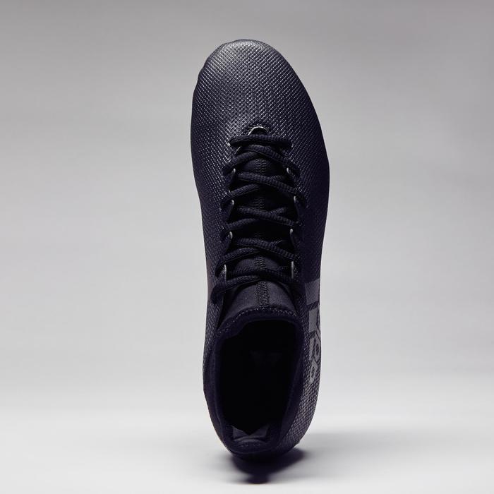 Chaussure de football adulte X 17.3 FG noire - 1276904