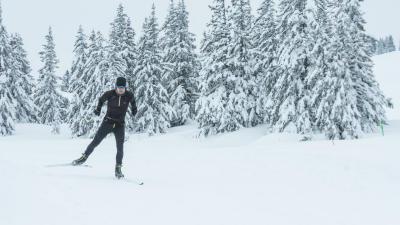 ski_de_ffond.jpg