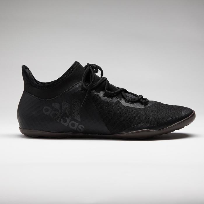 super popular 182ba 3c704 Zapatillas de fútbol sala para adulto X Tango 17.3 negro