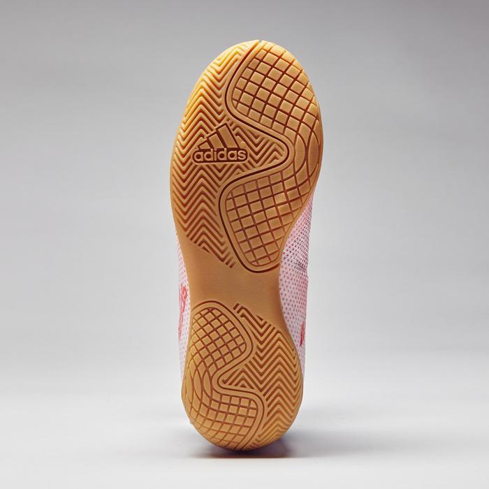 Chaussure de futsal enfant X Tango 17.3 sala