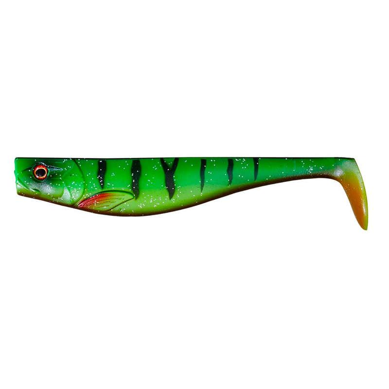 ARTIFICIALI MORBIDI LUCCIO Pesca - Artificiale DEXTER SHAD 200  ILLEX - Pesca