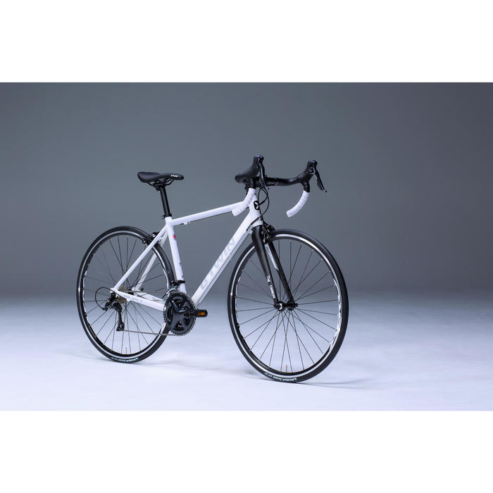 Racefiets Triban 520 dames