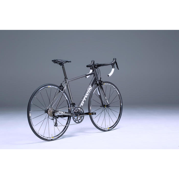 VELO ROUTE TRIBAN 540 - 1277232