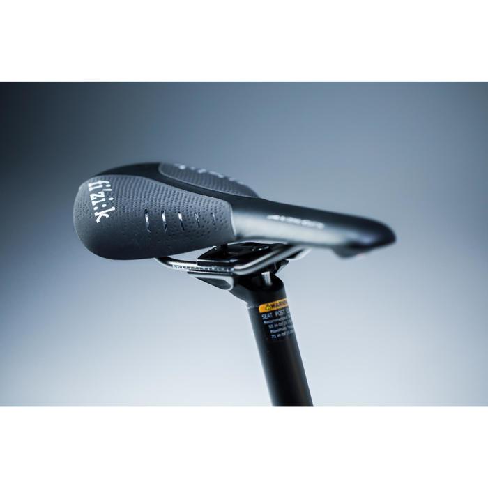 Rennrad Ultra 520 AF GF