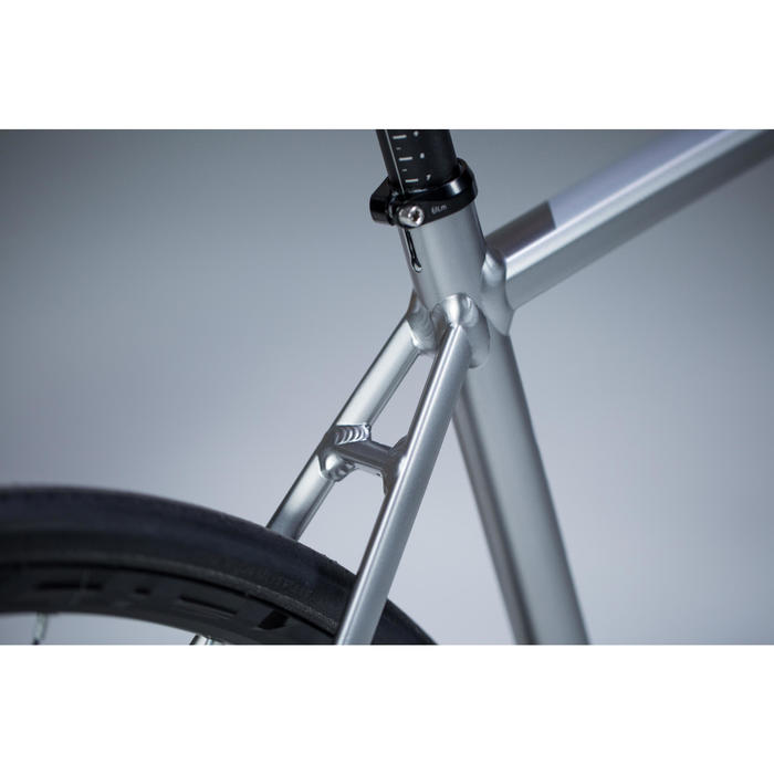 VELO ROUTE ULTRA 500 AF GF (FREINAGE DISQUE) - 1277295