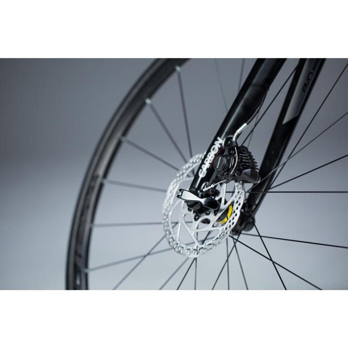 VELO ROUTE ULTRA 500 AF GF (FREINAGE DISQUE) - 1277296