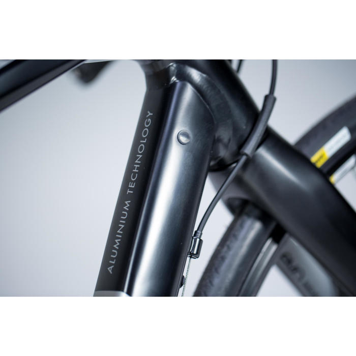 VELO ROUTE ULTRA 500 AF GF (FREINAGE DISQUE) - 1277301