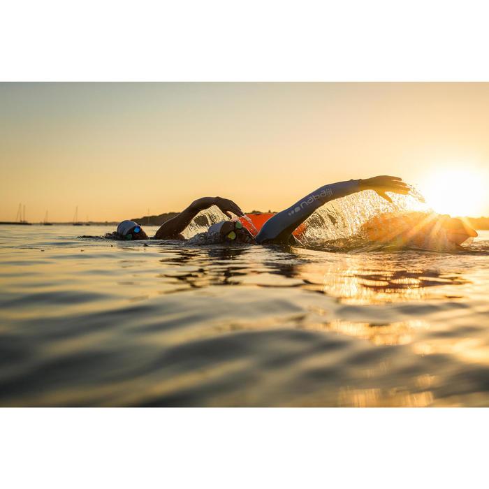 Bouée de natation nage en eau libre OWS 500 - 1277351