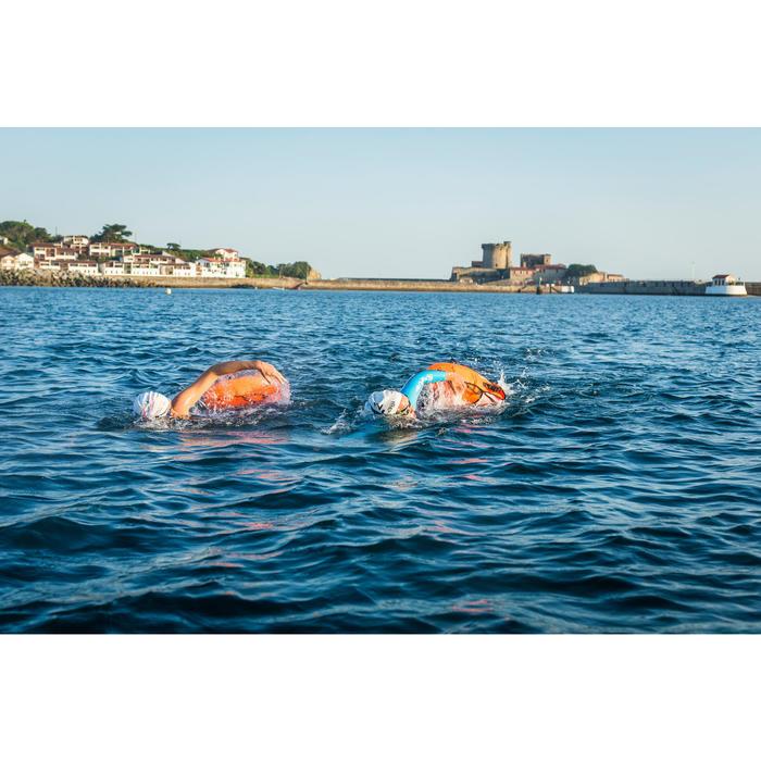 Bouée de natation nage en eau libre OWS 500 - 1277375