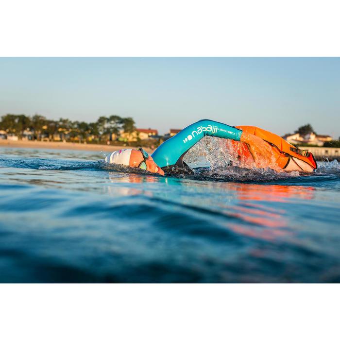 Bouée de natation nage en eau libre OWS 500 - 1277383