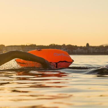 freiwasserschwimmen-outdoor-schwimmen-triathlon-atmung-und-orientierung