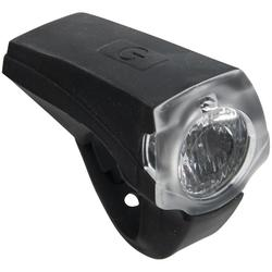 ECLAIRAGE VELO LED VIOO ROAD 900 AVANT NOIR USB