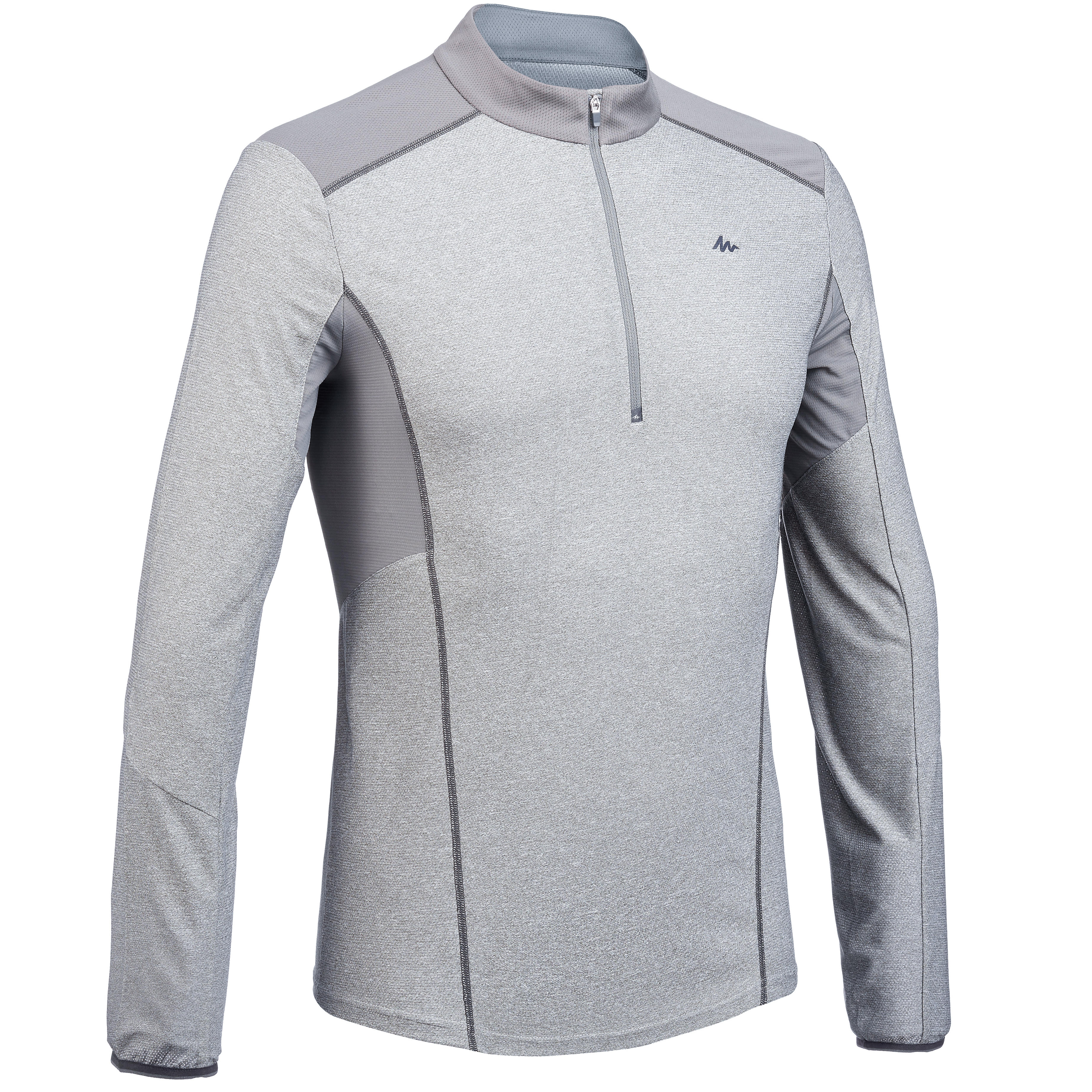 Men's Long-sleeved...