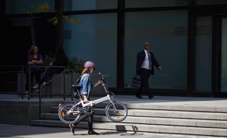 WEB_dsk,mob,tab_sadvi_int_TCI_2018_URBAN CYCLING[8500548]velotaf conseil