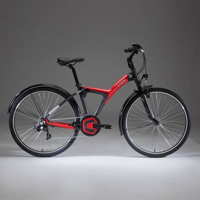 Vélo tout chemin à personnaliser B'Original 900 full suspension - 1278111