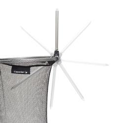 魚護用魚網 1.2公尺 可用於立釣護魚網使用