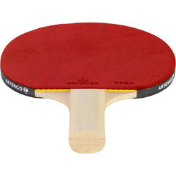 FR 100 / PPR 100 Table Tennis Paddle