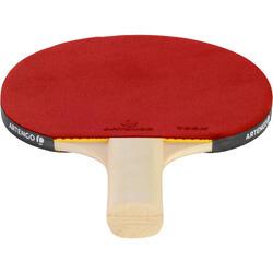 Table Tennis Bat PPR 100